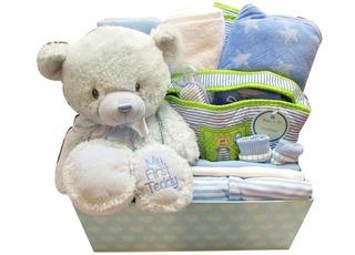 cadeau de naissance et cadeau personnalis e pour b b. Black Bedroom Furniture Sets. Home Design Ideas